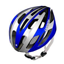 Carrera Velodrome Cycling Road MTB Helmet Size 54-57 240g