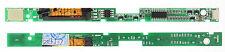 Fujitsu Amilo PI1505 PI1510 Wechselrichter DAC-08N012 76G031012-1A I7