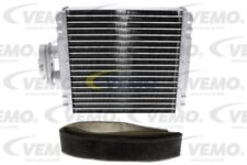 Heater Matrix FOR VW POLO IV 1.2 1.4 1.6 1.8 1.9 01->12 9A2 9A4 9N 9N2 Vemo