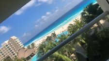 Westin Lagunamar Cancun (Rental for a week)