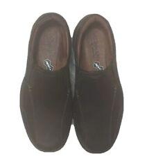 Dunham Men's Loafers Size 9 4E