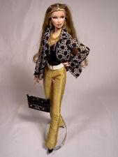 Fashion Royalty fashion from Tess Creations