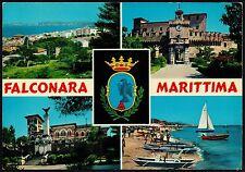 AA2625 Ancona - Provincia - Falconara Marittima - Vedute