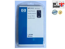 Genuine HP iPAQ 200 Screen Protector