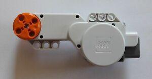 SUPER; Top-Zustand: für Lego 31313 EV3 und 8547 oder 8527: NXT Motor *10005