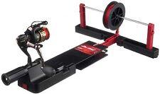 Berkley portable line spooling station Pesca/Pesca della carpa/mare/tutte le bobine