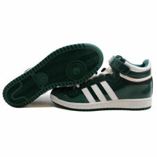 Perth Blackborough Río arriba doble  adidas Patent Leather Athletic Shoes for Men for Sale | Authenticity  Guaranteed | eBay