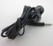 AKG EO-IG955 Headphones Original Earbuds for Samsung Galaxy S8 S8+ Note 8 S9 S9+