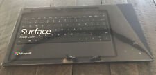 Microsoft Surface Power Cover, compatible with Surface 2, Surface Pro, Surface