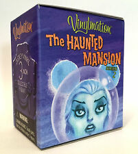 "DISNEY VINYLMATION 3"" HAUNTED MANSION SERIES 2 SEALED BLIND BOX CHASER/VARIANT?"