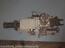 Mazak_HMC_Horizontal Machining Center_H-400N_TOOL GRABBER ARM_109395