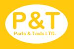 PartsandTools LTD