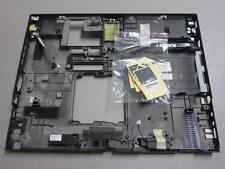 Brand NEW IBM Lenovo Thinkpad X201 Tablet Bottom Casing Cover 75Y4651 75Y4653
