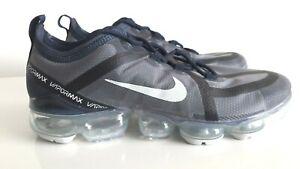 Nike Air Vapormax 2019 CK0903-400 Men's  Running Shoes Size us 8.5 Brand New