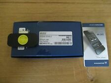 Grundfos Fernbedienmodul  MI202  IPHONE  Dongle   98046376  Pumpenkost S16/243