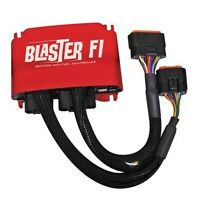 Yamaha MSD Blater FI EFI CDI Raptor 700 Ignition Fuel Controller 2008-2014