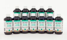 ABSORBOT LIPOSOMAL CURCUMIN (Case of 12 Bottles)