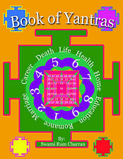 Book of Yantras