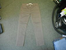 Topman Faded Regular Skinny, Slim Jeans for Men