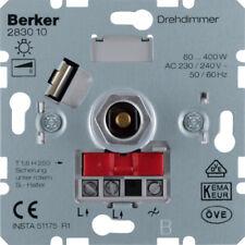 Berker Dimmer M3283010