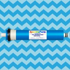 SpectraPure RODI Standard 90-GPD RO MEMBRANE - MEM-0090