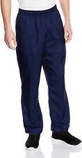 Puma Men's trousers PT Essential Dry Woven Pants Peacoat, XL / S