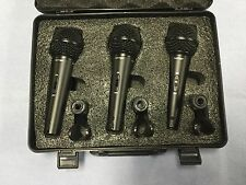 Behringer ultravoice XM1800S Dynamic Microphone