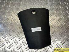 Baterrieabdeckung Wartungsdecke Verkleidung TGB Bullet Typ: BM 1BJ.09 Original *