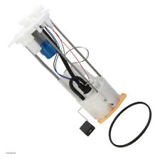 Fuel Pump and Sender Assembly BECK/ARNLEY 152-1040