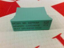 SIEMENS 6ES7-291-8GD0-00XA (Surplus New not in factory packaging)