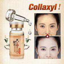 100% Reine Hyaluronsäure SERUM HA·Collagen·Booster Anti Wrinkle Falten 10ml Neu