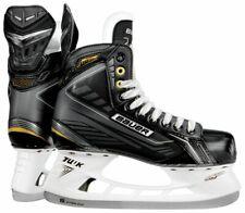 Bauer Supreme 170 Ice Skates Senior; 6.5; Width: D