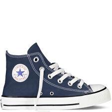 Converse Chuck Taylor All Star 3J233C Eur34.0