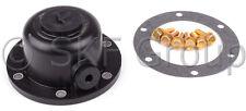 SKF 1612 Wheel Seal