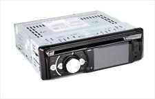 """3.3"""" disco reproductor de MP5 estéreo de coche DVD TFT Pantalla Hd Bluetooth manos libres de llamadas"""