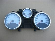 Combi instrumento velocímetro peugeot 206+ 206 plus 1,4 9673798980