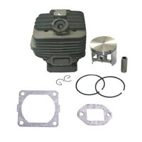 Hot 54mm Cylinder & Piston Kit Fits STIHL  066 MS660 Chainsaw