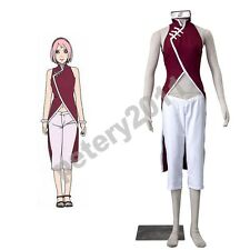 "Boruto the Movie  Anime Haruno <a href=""http://s1082.photobucket.com/user/tryjun"