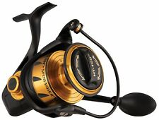 New Penn Spinfisher VI 10500 Spinning Reel (NEW IN BOX) SSVI10500 Fast Shipping