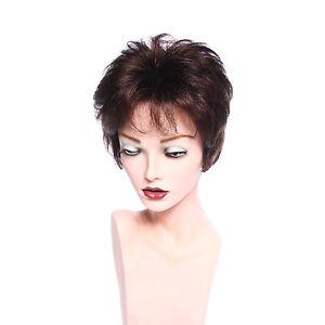 Valerie Wig by Judy Plum Wigs