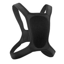 Rob Allen Chest Loading Pad for Spearfishing Spearguns Spear Fishing Diving