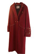 Beautiful Women's Coat