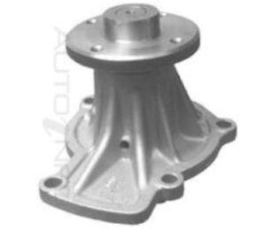 WATER PUMP FOR NISSAN NX/NXR 2.0 GTI B13 (1991-1994) B