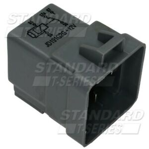 Multi Purpose Relay-Engine Cooling Fan Motor Relay Standard RY241T