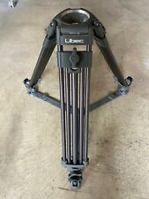 Libec T-78 Tripod Legs and Spreader