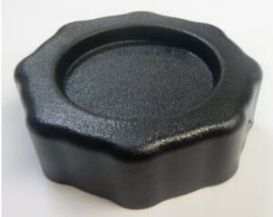 Bestway Lay Z Spa Black Air Stopper Cap For A Pipe Water BRAND NEW P00217 Lazy