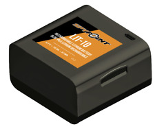 SpyPoint LIT-10 Lithium Rechargeable Battery Pack CELL LINK MICRO Trail Cameras