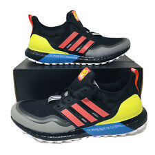 Adidas UltraBoost All Terrain (Men's Size 11) Running Shoes Athletic Sneakers