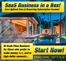 You Need To Read About The Saas Business Its A Game Changer