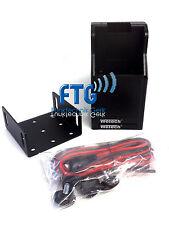 WETECH WTC 605 Aktiver Ladehalter für GP900/Fug11B u.ä. !